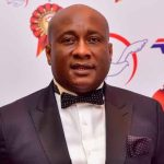 Bank Fraud:  Southeast Governors Back Air Peace Boss, Allen Onyema