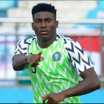 Olympic Eagles Crash Out Of U23 AFCON, To Miss Tokyo 2020 Olympics