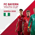 All Set For 2020 Nigeria FC Bayern Youth Cup Tournament