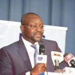 Sports Minister Sacks AFN Technical Director, Recalls Secretary General to Ministry