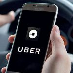 Uber Loses Licence In London, Says It Will Appeal
