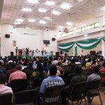 UNN Holds Witchcraft Conference Despite Public Outcry
