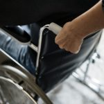 OPINION: Dealing With The Perennial Glitches Of The Physically Challenged Persons
