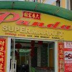 Chinese Supermarket Shut Down in Abuja Over Fear of Coronavirus