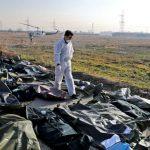 BREAKING: Iran Says It Accidentally Shot Down Crashed Ukrainian Plane