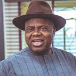 Bayelsa: Supreme Court Strikes Out APC's Motion to Expand Review Panel