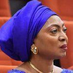 BREAKING: Nigerian Senator Dies in UK Hospital
