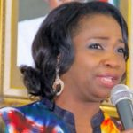 China Incident: Dabiri-Erewa Reiterates Government's Commitment to Protect Nigerians Abroad