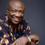 Abia Commissioner for Environment Dies, But Didn't Of COVID-19, State Official Clarifies
