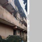 Again 3-Storey Building Collapses in Lagos