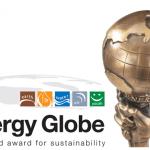 Africa Heritage Foundation Nominated for Energy Globe Award