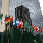 AfDB Approves $288.5m For Nigeria to Tackle COVID-19