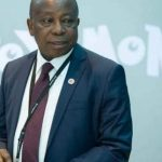 Ghana Health Minister Recovers from COVID-19, Returns to Work