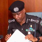 Nigeria Records 717 Rape Cases in 5 Months