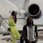 """Naira Marley: Suspended Airline Apologises; Didn't Know Passengers Were """"Bunch of Useless People"""""""