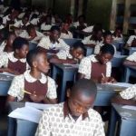 COVID-19: Nigerian Government Presents Proposal On Schools Reopening