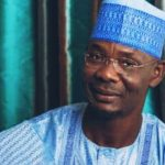 After Fraud Indictment, Nasarawa Governor Sacks SSG