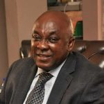 COVID-19: Ghana Minister Resigns After Violating Isolation Rules