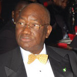 Jonathan Condoles With Akhigbe's Family