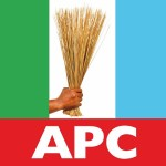 APC Govs Shun Party NEC Inauguration
