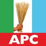 Enugu APC Slams Indefinite Suspension on Buhari's Aide, Others