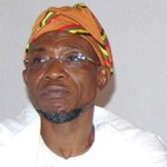 Aregbesola Announces New Ooni Of Ife