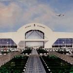 FG Downgrades Asaba Airport over Safety Concerns