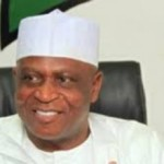 Baraje's PDP Asks Elders to Save Party from Imminent Doom