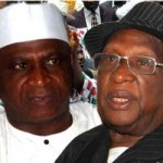 PDP Crisis Deepens as Court Asks Baraje's Faction to Stop Parading Self As New PDP