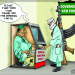 Boko-Haram-Cartoon copy