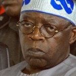 Nothing Must Happen To Tinubu, Okorocha, APC Warns Jonathan