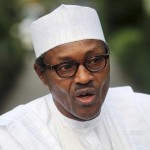 General Buhari's Statement On Girls Abduction