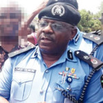 Homosexual: Police Arrest 22 Year Old Man in Plateau for Raping a 12 Year Old Boy
