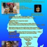 Compress_Africa_4-365x606