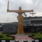 OPINION: Change Begins with Me: Safeguarding The Integrity of Nigeria's Judiciary