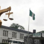 Salvaging The Nigerian Judiciary By Adewale Kupoluyi