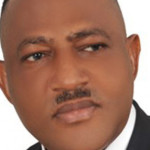 Chime Cannot Stop NASS Members From Seeking Re-Election –Sen. Nnaji
