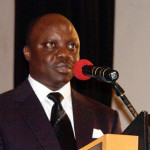 Disappearance Of Delta State Accountant-General in Bad Faith, Says Uduaghan