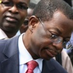 Disgraced Banker, Akingbola Lobbies Presidency to Regain Intercontinental Bank