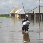 Again Heavy Flood Hits Imo Community, Renders Residents Homeless