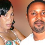 Saheed and Fathia Balogun in Court Over Surname