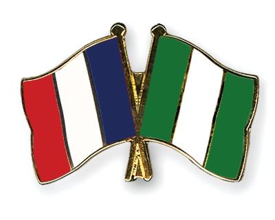 Flag-Pins-France-Nigeria