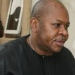 Court Dismisses Ajudua's Bail Application