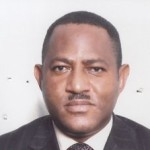 I Never Enter Into One Tenure Agreement With Mrs. Nwobodo –Senator Nnaji