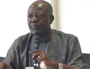 chairman of the league management company, Hon. Nduka Irabor