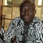 Former Plateau Lawmaker Says G7 Governors Cannot Remove Tukur