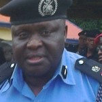 Imo state Commissioner of Police, Mr. Mohammed Kastina