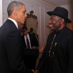 Jonathan to World Leaders: Nigeria Deserves UN Security Council Seat