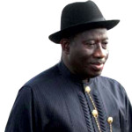 President Jonathan, Ministers Leave for Accra for ECOWAS Summit