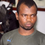 Just Breaking: Kabiru Sokoto, Mastermind Of 2011 Christmas Day Bombing Sentenced to Life Imprisonment